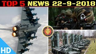 Indian Defence Updates : US Denies Engine Technology,New Special Operations Division,HAL Rafale Deal