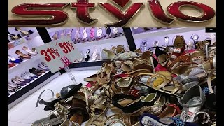 Stylo shoes summer clearance s…