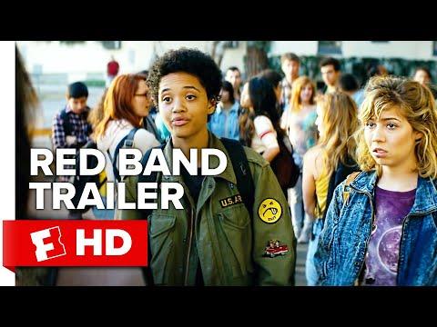 Hichki Movie Hd Trailer