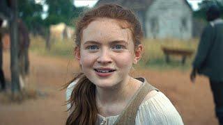 Fear Street Part 3: 1666 - Trailer 1 (HD)