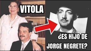 3 HISTORIAS DEL CINE MEXICANO QUE NO VAS A CREER