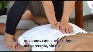 Massagistas em são paulo - melhores tecnicas em massagem