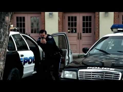 Terminator The Sarah Connor Chronicles Episode 1 Pilot The Future begin 2029 T102 come to killed John Connor Sarah Dream