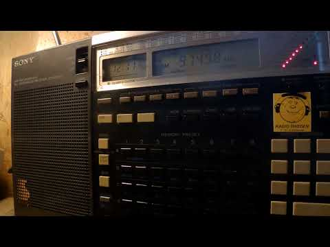 27 02 2018 MOI Radio Kuwait General Sce to NEAf 1210 on 9749 8 Kabd Sulabayah