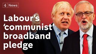 johnson-condemns-labour-s-communist-free-broadband-plan