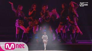 Gambar cover [KCON 2019 THAILAND] CHUNGHA & BVNDIT - FlourishingㅣKCON 2019 THAILAND × M COUNTDOWN