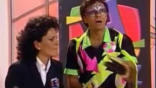 XHDRBZ - Espectáculos - Super Portero
