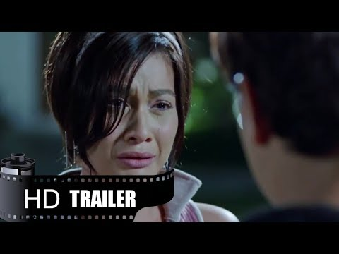 ONE MORE CHANCE (2007) Restored Version - Trailer