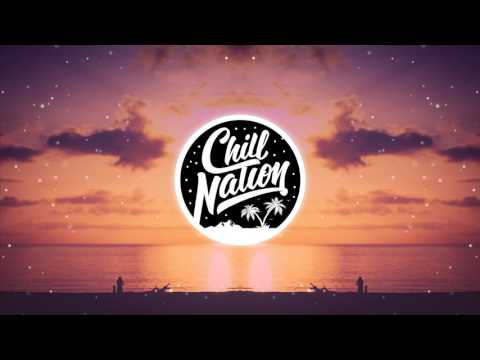 Zara Larsson - So Good Ft. Ty Dolla $ign (Vince Remix)