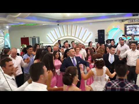 Besjoni dasma e Bledit Dhe Gazit pjesa 4