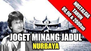 Download Lagu Lagu Joget Minang - Nurbaya mp3