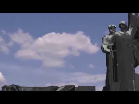 Клип 7Б - Полковник