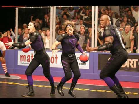 hqdefault dodgeball quotes youtube