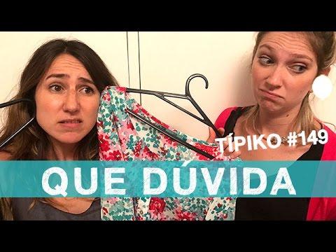 www tipiko com