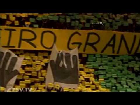 Tribute to Heurelho Gomes • O Goleiro Grande • Legendary PSV-goalkeeper