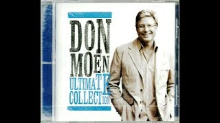 the best of don moen praise and worship songs 3 hours
