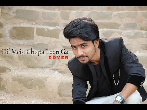 Dil Main Chhupa Loon Ga Cover | By Faizy Bunty