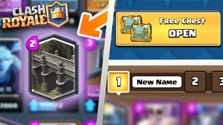 12 Things Supercell Is Considering To Add This Year in Clash Royale