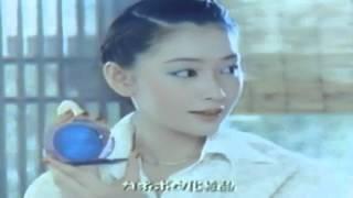 夏目雅子 親戚 夏目雅子 検索動画 29