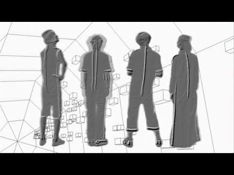 メトロノーム - 「ス・ペ・エ・ス!ロマンチック」