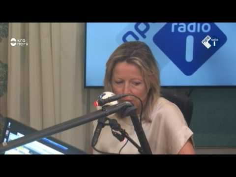 Kajsa Ollongren: 'Er zijn meer dan genoeg capable vrouwen'
