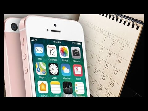 iphone-se-2-update---is-this-the-date-apple-will-reveal-its-all-new-devices?