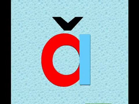 Giúp trẻ làm quen với chữ A Ă Â, theo chủ đề Gia đình, dành cho trẻ mẫu giáo lớn