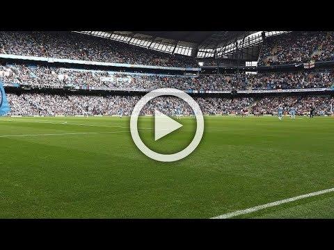 Real Madrid Vs Bayern Munich Today Highlights