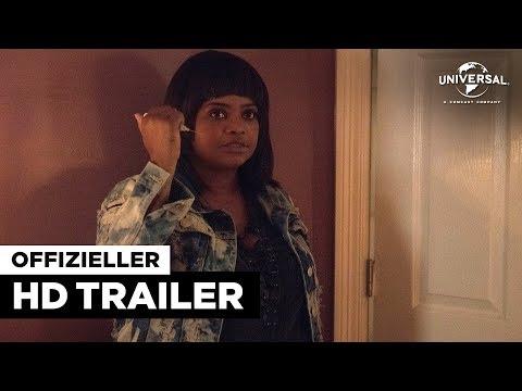 Ma - Trailer HD deutsch / german - Trailer FSK 12