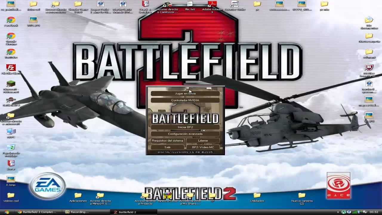 Battlefield 3 Psp Iso Torrent - aloftuda