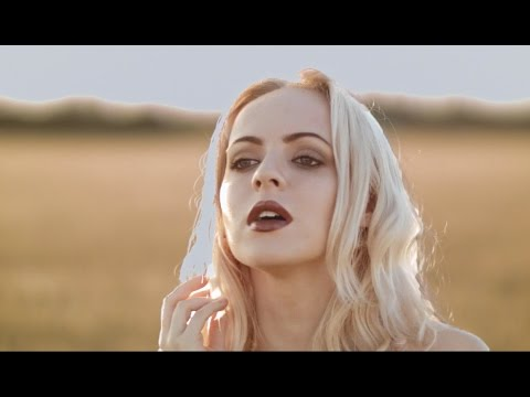 Thumbnail: I Was Made For Loving You Tori Kelly ft. Ed Sheeran // Madilyn Bailey