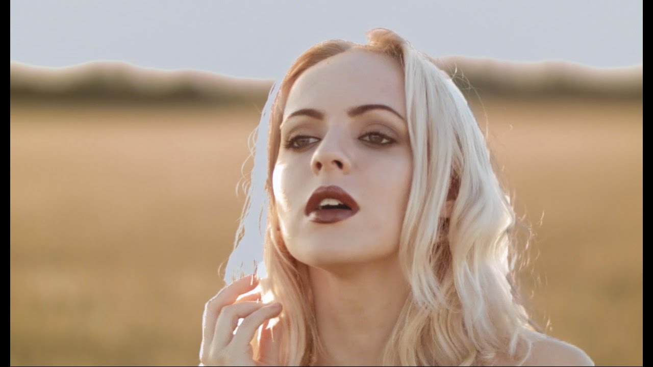 how tall is madilyn bailey