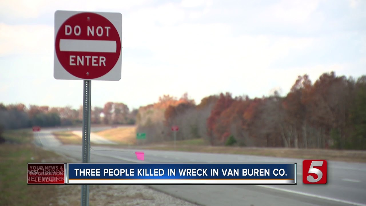 muslim singles in van buren county One dead after a single-car crash in van buren county by wwmt staff police are investigating a deadly crash in van buren county a a van buren county, mich.