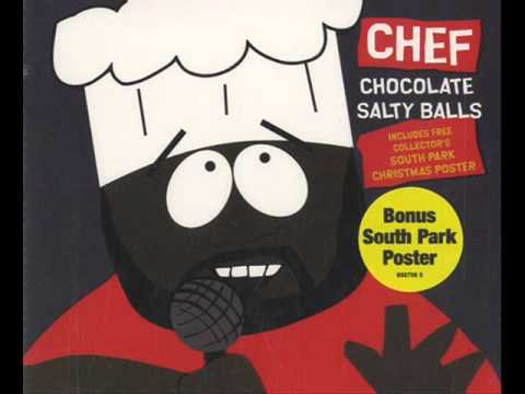 Theme Lick my chocolate salty balls
