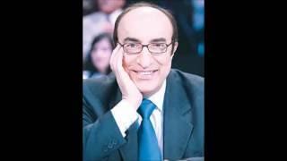 الياس الرحباني - Allegro full album