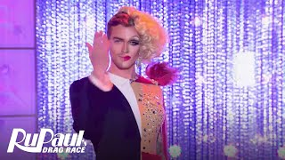 RuPaul's Drag Race | Sissy That Walk: Prancing Queens | Season 7