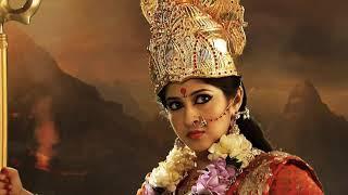 Download Nazar Full Song - Jai Ho Ambe Maiyaa Kii song
