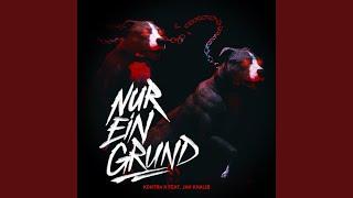 Play Nur ein Grund (feat. Jah Khalib)