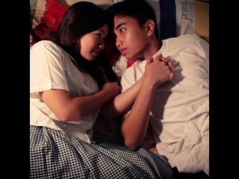 perception of filipino teenagers on pre marital