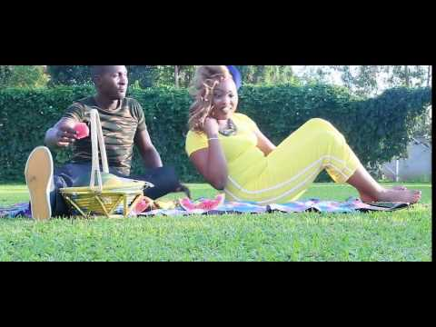 AMAASO BY  LADY ANN OFFICIAL HD VIDEO 2017 thumbnail