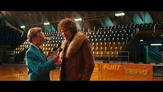 Топ 5 фильмов про баскетбол
