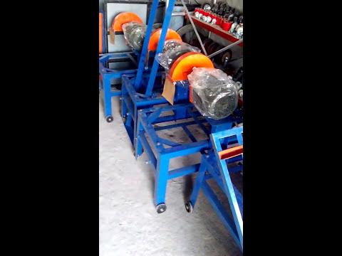Máy cắt gạch để bàn - may cat gach de ban - Cty Bình Phát 0973376825