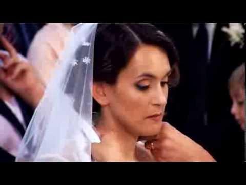 Paolo & Cristina - Matrimonio - Dicky Media Labs