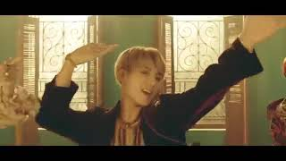 Song! BTS 防弾少年団 'Airplane pt 2  Japanese ver  ' Official MV1
