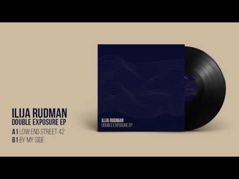 Ilija Rudman - By My Side