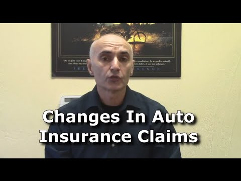 Auto Insurance for Chiropractic Care | Burlington Ontario