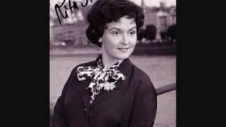 Rita Streich sings Strauss - Zerbinetta