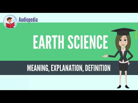 what is the science definition of absolute dating