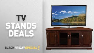Black Friday Tv Stands By Leick Furniture // Amazon Black Friday Countdown
