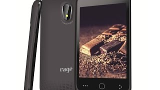 Android 4.4 Kitkat Smartphone Just Rs  2999